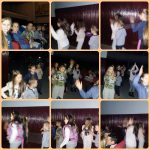 PicMonkey Collage(1)